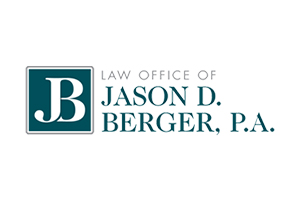 Jason Berger Law