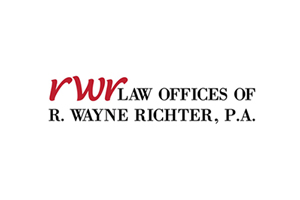 Richter Law