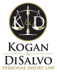 Kogan DiSalvo 2020